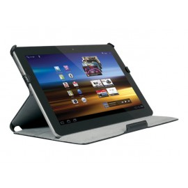 Targus VuScape Protective Cover & Stand