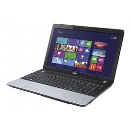 Acer Travelmate TMP253-M-33114G50Mnks