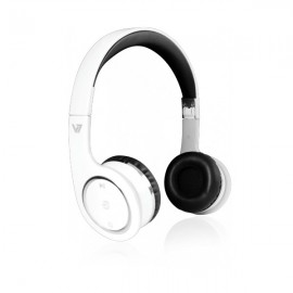 Casque sans Fil - Bluetooth/NFC