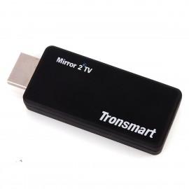 Tronsmart T1000 Mirror2TV - PARTAGE D ECRAN