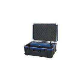 Valise naoCase S300 pour tablettes 10''