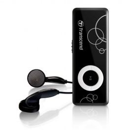 Balado éco 10 MP3