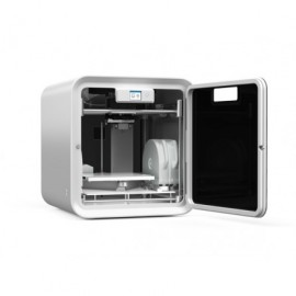 Impriamnte 3D CubePro Mono