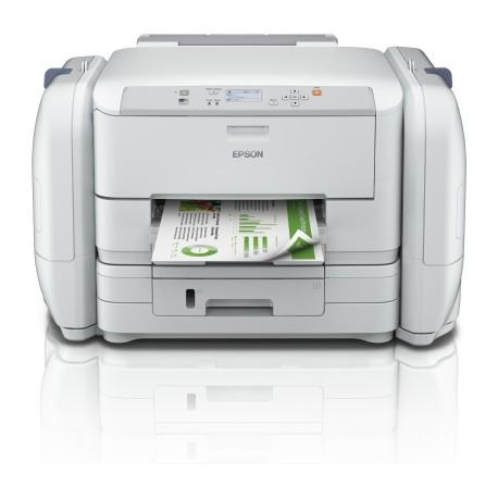 Imprimante WorkForce Pro WF-R5190DTW