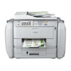 Imprimante WorkForce Pro WF-R5690DTW