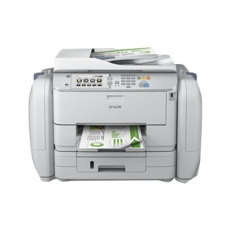 Imprimante WorkForce Pro WF-R5690DTW