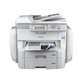 Imprimante WorkForce Pro WF-R8590DTW