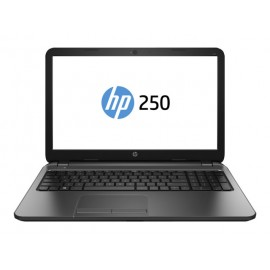 Ordinateur portable HP 250 G3