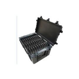 naoCase L500 valise tablettes 10''.