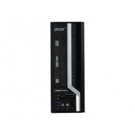 Acer Veriton X4630 - SFF - 1 x Core i5 4460 / 3.2 GHz