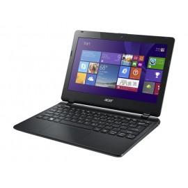 Acer Travelmate TMB115-M-C7J6