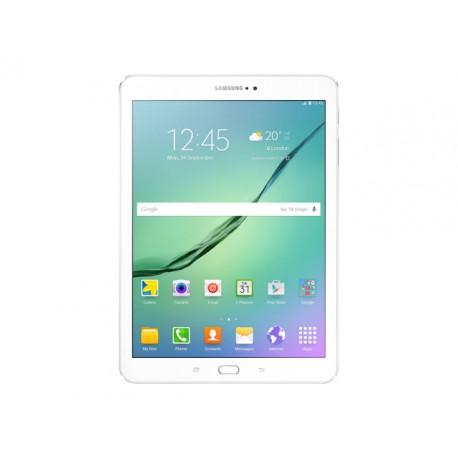 """Samsung Galaxy Tab S2 10"""""""