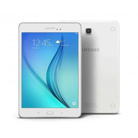 """Samsung Galaxy Tab A 9.7"""" 16Go"""