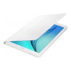 Samsung Book Cover pour Galaxy Tab E