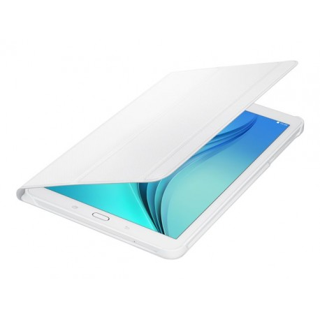 Samsung Book Cover pour Galaxy Tab E