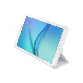 Valise avec 16 tablettes Galaxy Tab E + Logiciel de supervision