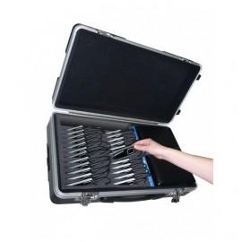 [PackZen] Valise balado 30 MP870