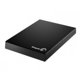disque dur - 1 To - USB 3.0 Seagate Expansion