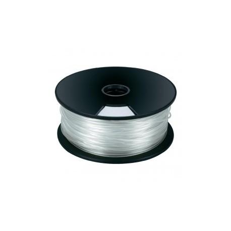 Fil plastique pour imprimante 3D K8200 ABS