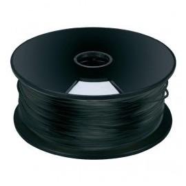 Fil plastique pour imprimante 3D K8200 matière PLA Ø extérieur N/A Velleman PLA3B1