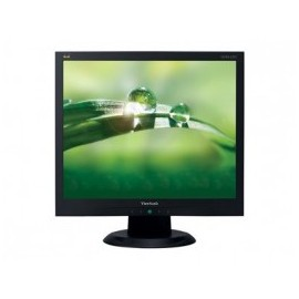 Moniteur ViewSonic VA705-LED