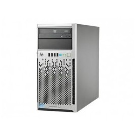 UC Serveur HP Proliant ML310eG8