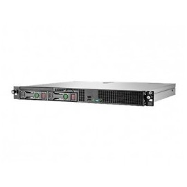 UC Serveur HP Proliant DL320e Gen8V2 rack