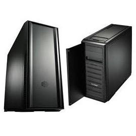 Unitée centrale serveur i3 1xSSD 2x1To