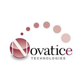 Edutice Pyramid Licence SITE