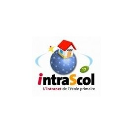 Installation système serveur Intrascol