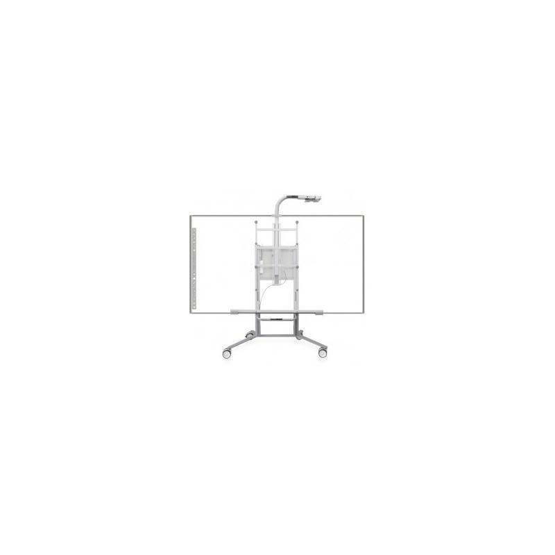 syst me mobile hauteur variable lectrique act ducation. Black Bedroom Furniture Sets. Home Design Ideas
