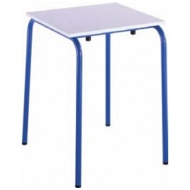Table AXIS empilable