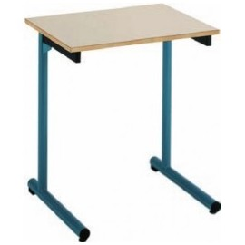 Table Start2 Fixe