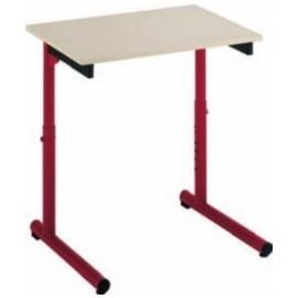 Table Start2 Reglable