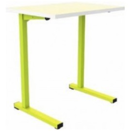Table S1 Fixe