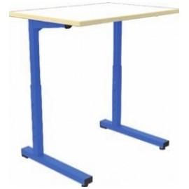 Table S1 réglable