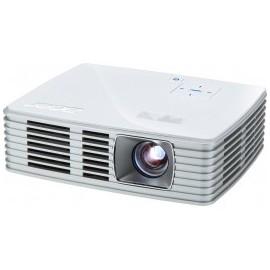 Vidéo projecteur LED ACER K135