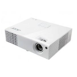 Acer P1173 projecteur DLP - 3D